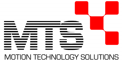 MTS – Motion Technology Solutions